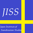 logo-squre2-s